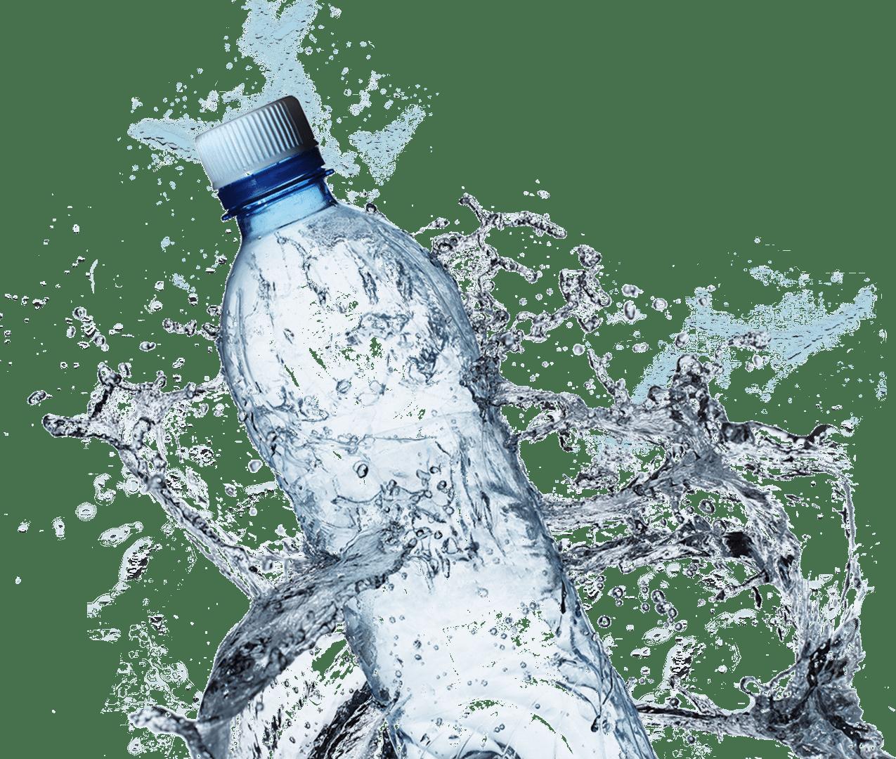 Sortiment trinkgut - trinkgut Getränkemarkt Dülmen Coesfeld Datteln