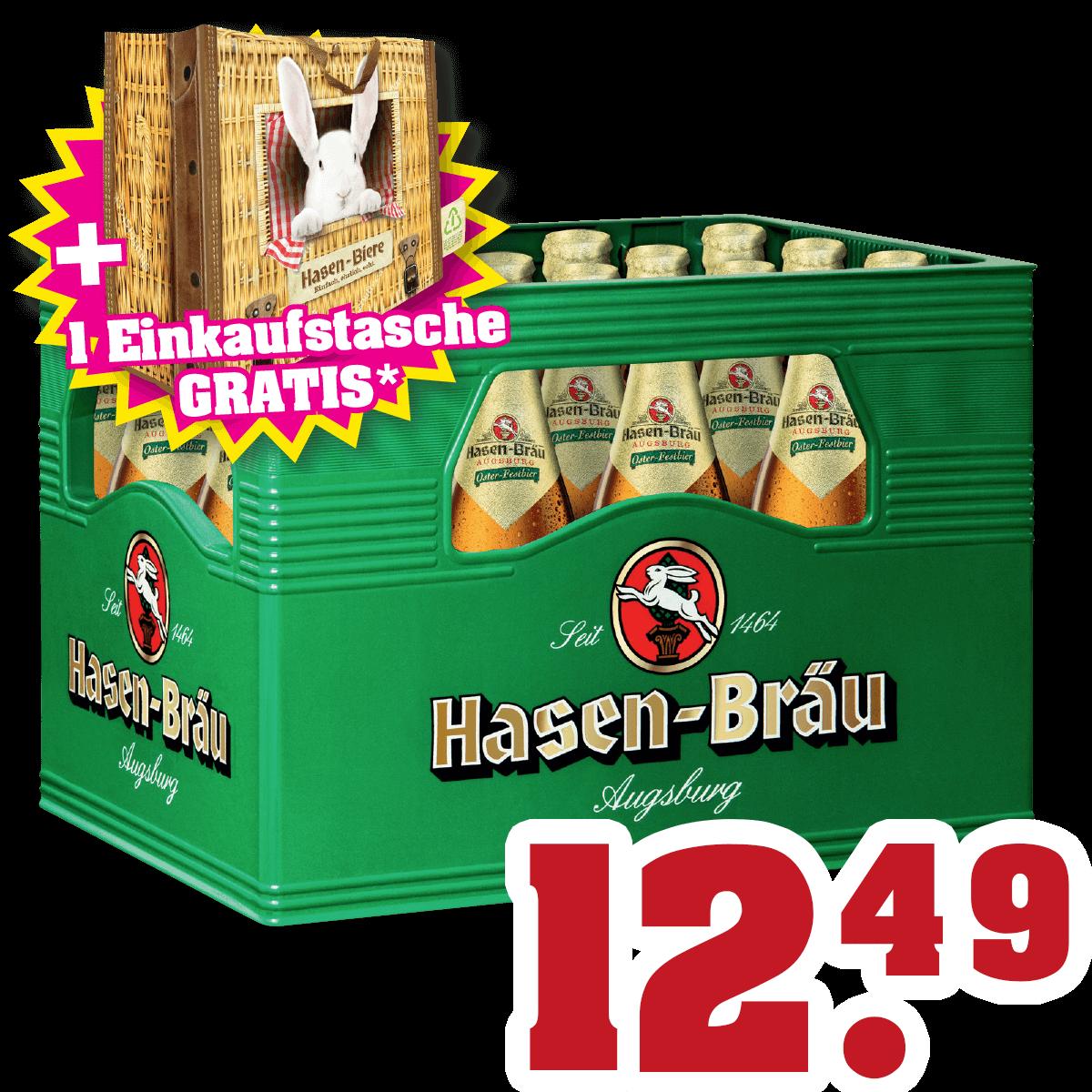 Trinkgut Angebote Der Woche 5 Euro Rabatt Lieferando